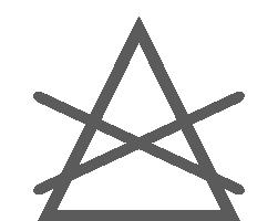 Symbol_nebelit
