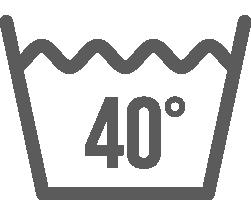 Symbol_prani_40